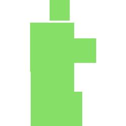 icona-pedonale